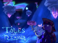Tales of Rikuun